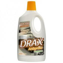 Drax Antigrasa x 1 Lt