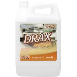 Drax Antigrasa x 5 Lts