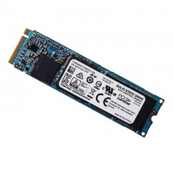 "DISCO DURO SSD 2.5"" 240GB SATA Kingston SA400S37/240G 500 MB/s"