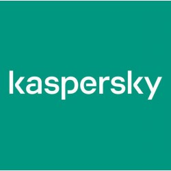 Antivirus Kaspersky Small Office Security 6 / 20 dispositivos / 2 Server / 2 años / Base
