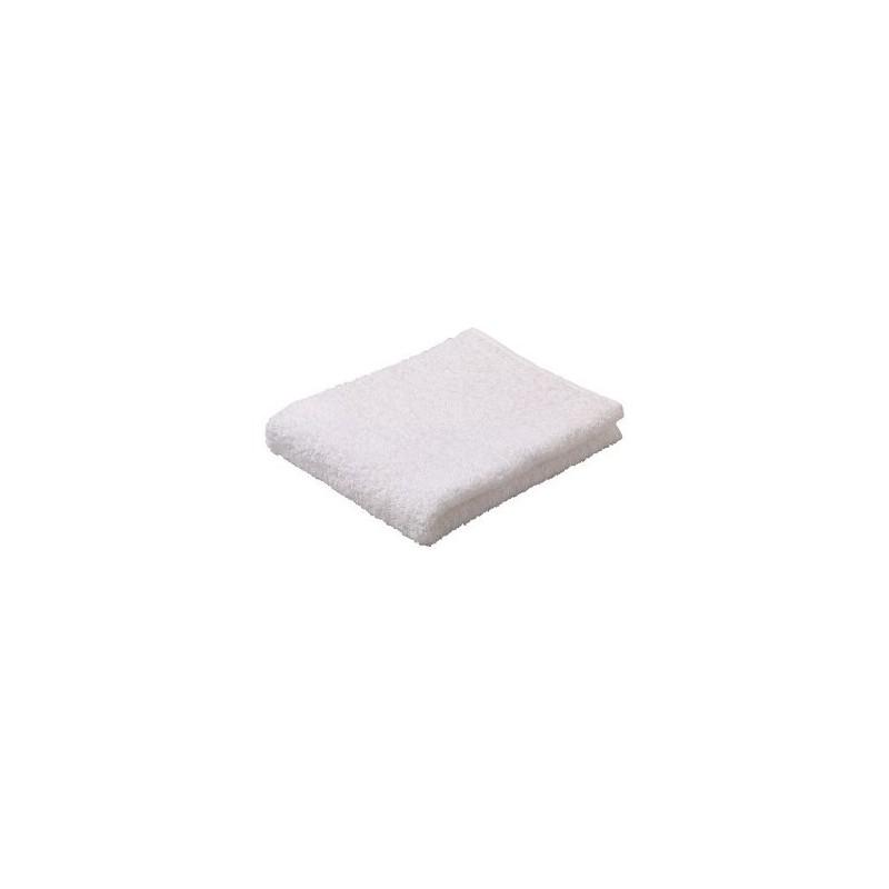 Toalla de cocina blanca 45 x 55m