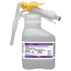 Limpiador Desinfectante Oxivir Five 16 Concentrado x 1,5 lts