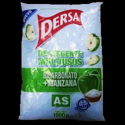 Detergente Dersa neutro xKl 3690
