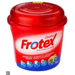 Detergente Crema Frotex Tarro x 1000gr