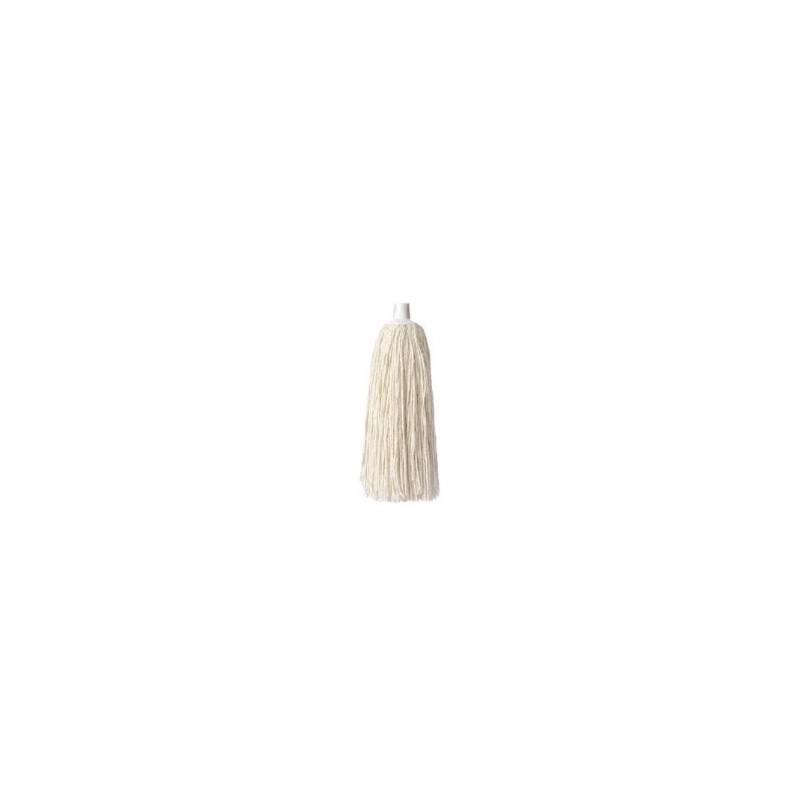 Trapero de Pabilo x 750gr