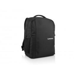 Maleta Lenovo CASE_BO 15.6 Backpack B515 Black-ROW