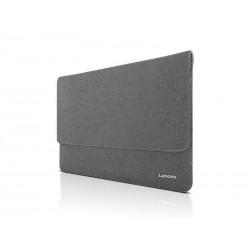 Funda Lenovo CASE_BO 15 Inch Laptop Sleeve