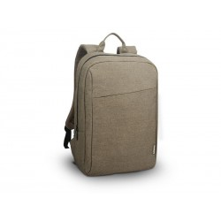 CASE_BO 15.6 Backpack B210 Green-ROW