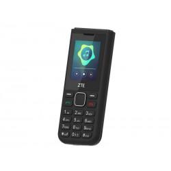 CELULAR FEATURE PHONE  ZTE R570
