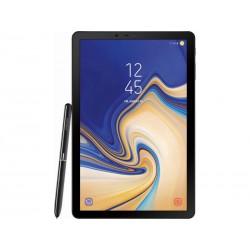 Tablet Samsung Galaxy Tab S4 10.5 LTE 64GB - Negra