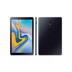 Tablet Samsung Galaxy Tab A 10.5 LTE - 32GB - Negra