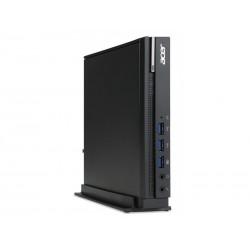 CPU-MINI PC- VN4640G-SD12,Ci3-7100T/4GB/1TB/W10P