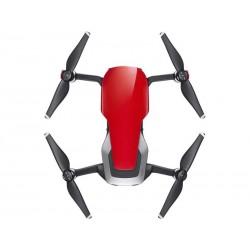 Drone Mavic Air Red