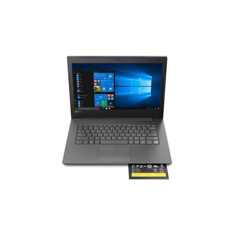 V330 - Intel Core i3-6006U Processor, 4.0GB RAM, 1 TB 5400 rpm, 14  HD AG (1366 x 768), Intel HD Gr