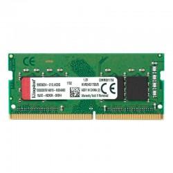 8 Gb 2400Mhz Ddr4 Non-Ecc Cl17 Sodimm 1Rx8