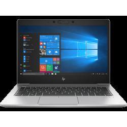 Portátil HP 830 G6