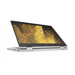 Portátil HP 1030 G4 X360