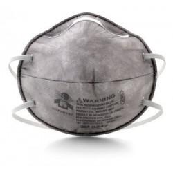 Respirador 3m 8247(R95)
