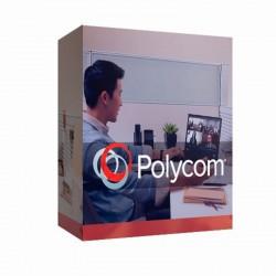 Polycom Licencia Tip