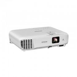 Powerlite X05+ Projector (Latin)