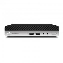 Hp 400G5Pd Dm I59500T 4Gb/256