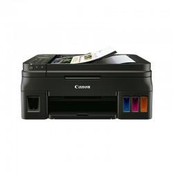 Imp. Multifuncional Canon Pixma G4111