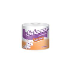 Papel higiénico Sedamax...