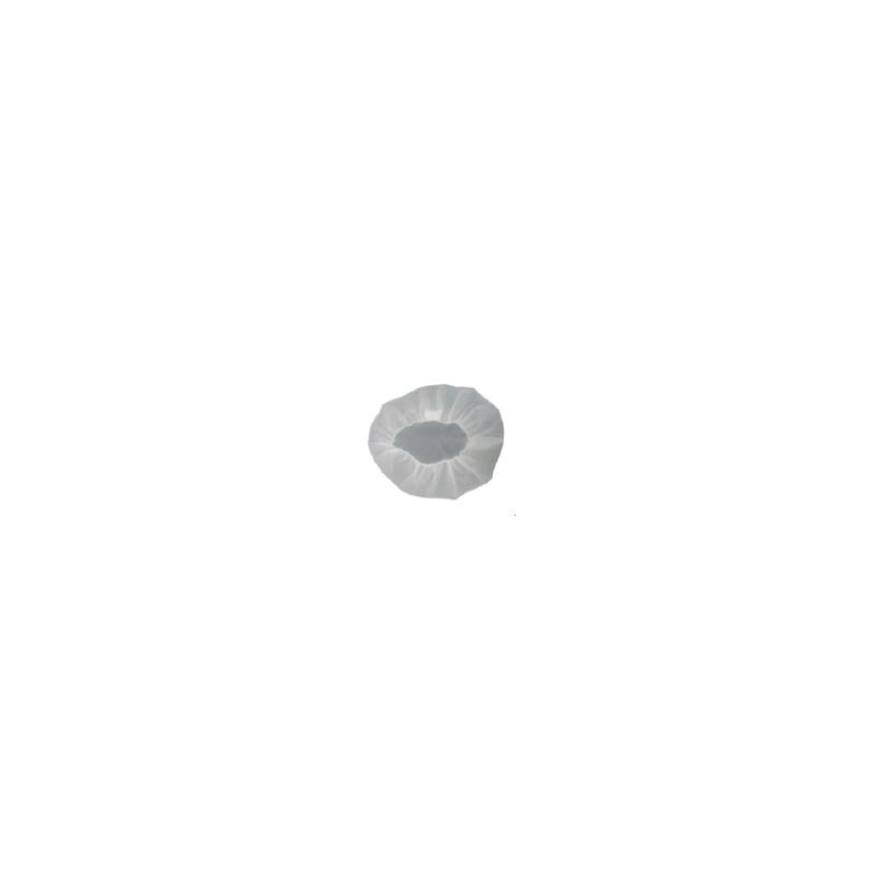 Redecilla Velillo Cristal Ref 03