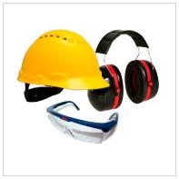 Proteccion_industrial.jpg
