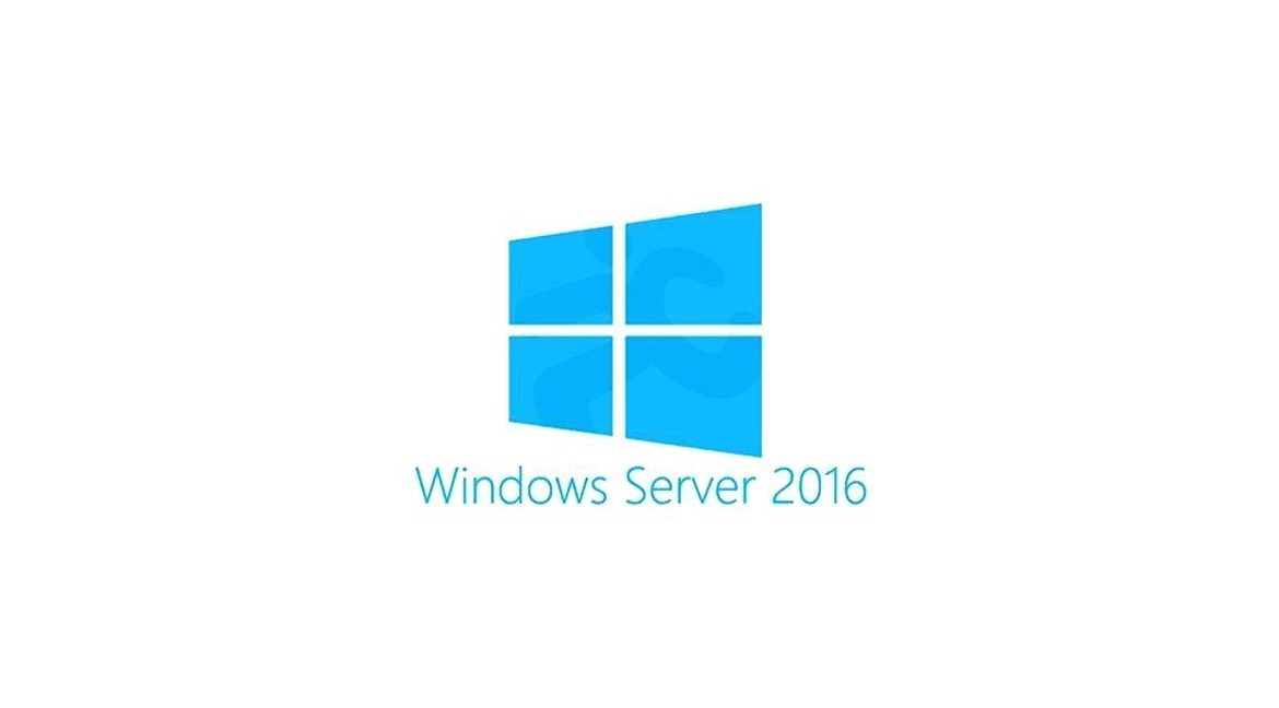 Windows Server 2016 | Alternativas, características y precios.